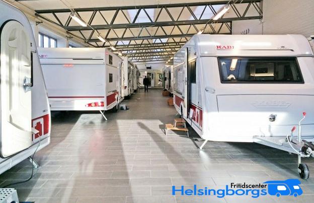 Köpa eller hyra husbil? Nya och begagnade husbilar till salu här!