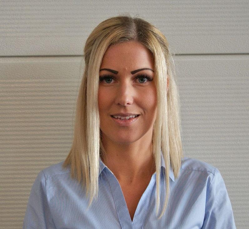 Anna Schlund